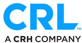 CRL a CRH Company