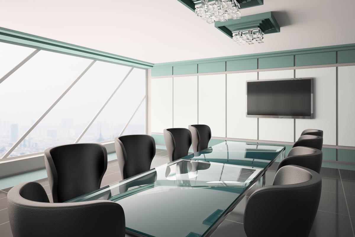 Glass-Marker-Board-1