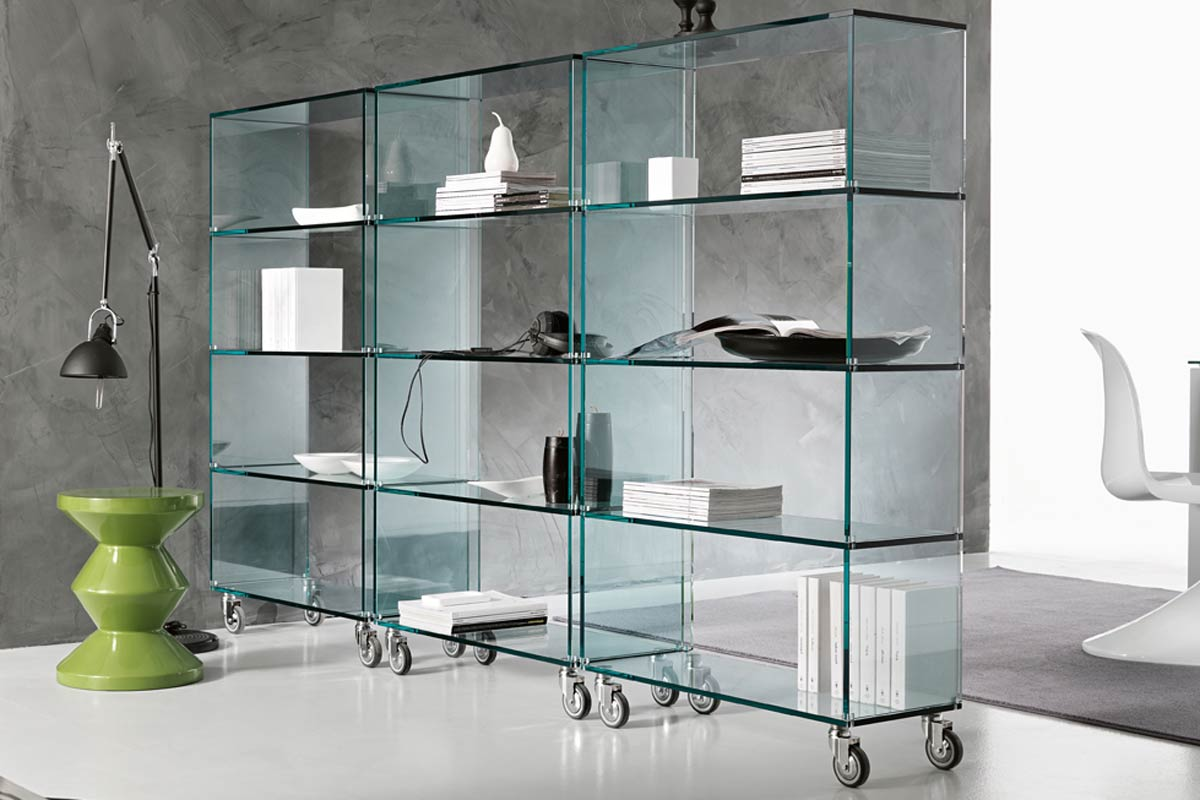 Glass-store-fixtures