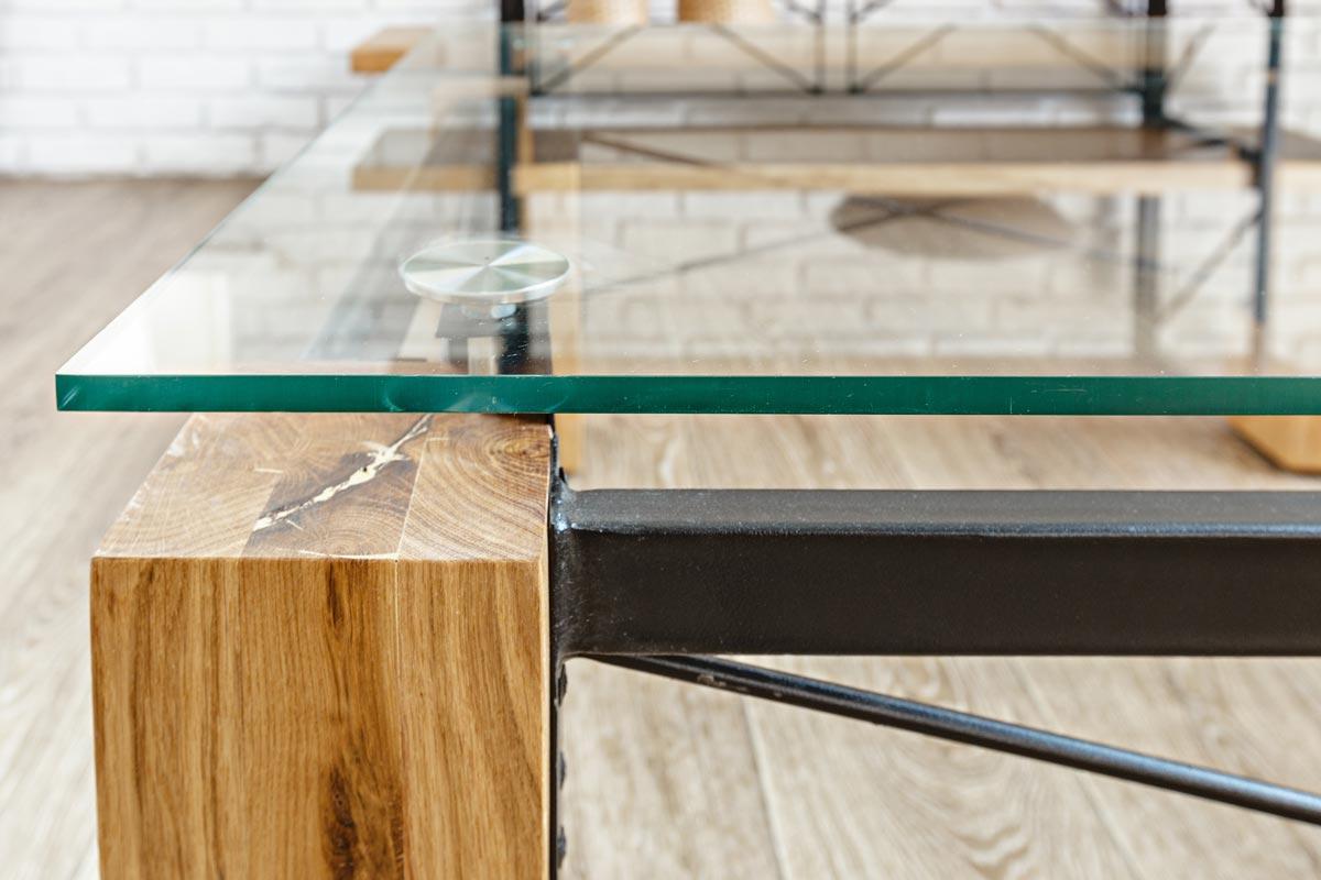 GlassTabletop