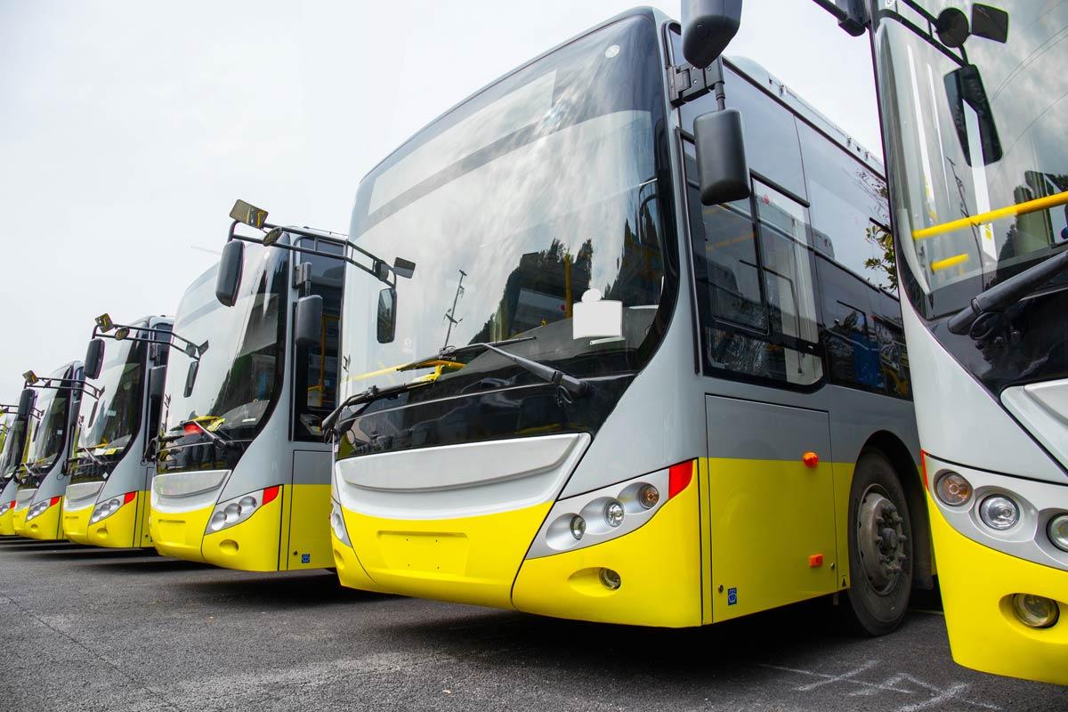 TransportationGallery2