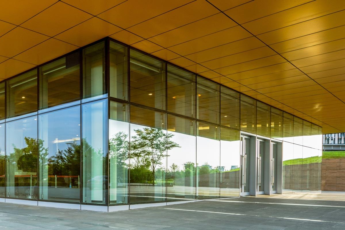 all-glass-entrances1