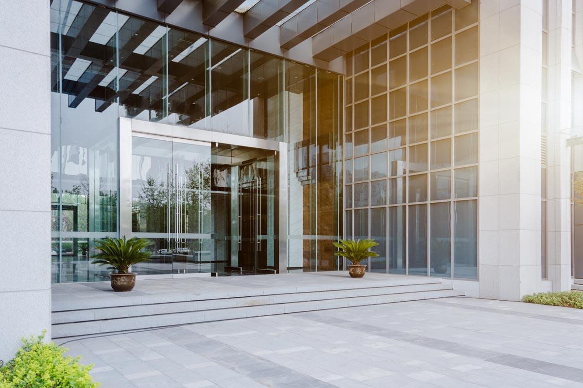 all-glass-entrances3