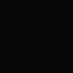Lacobel T Deep Black