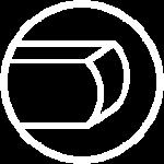 Edgework icon