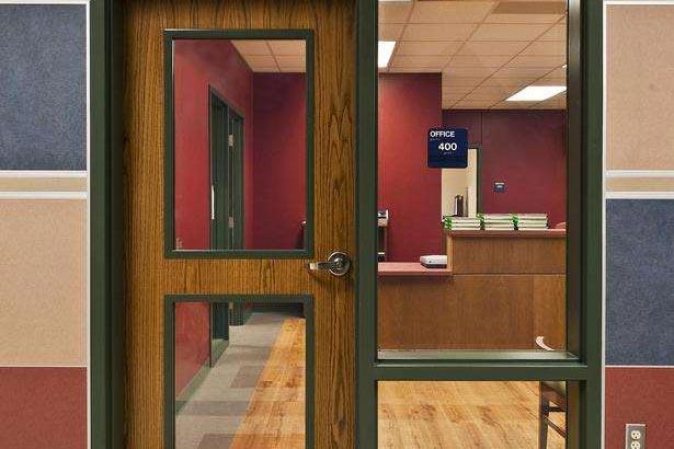 fire-rated-glass-office-door
