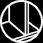 Glass Bonding icon