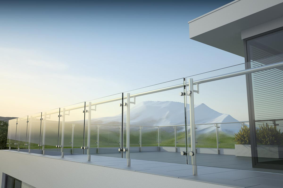glass-railings1