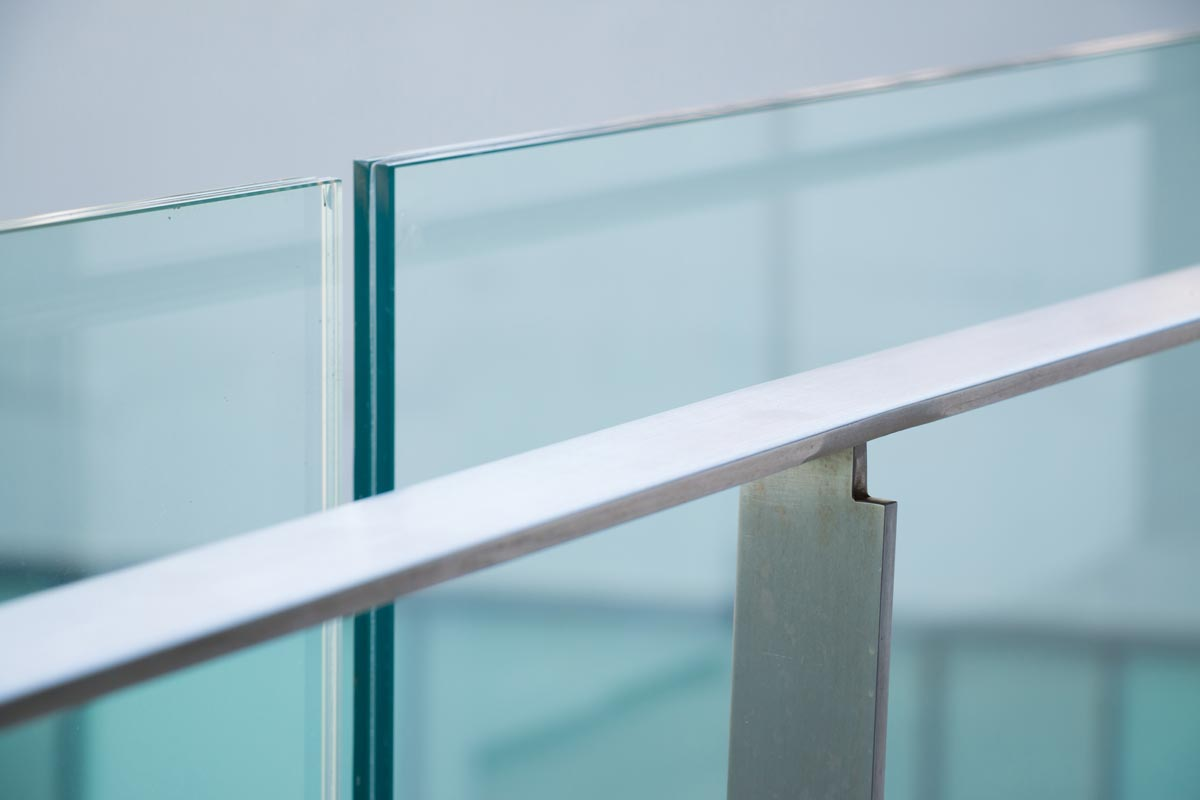 glass-railings2
