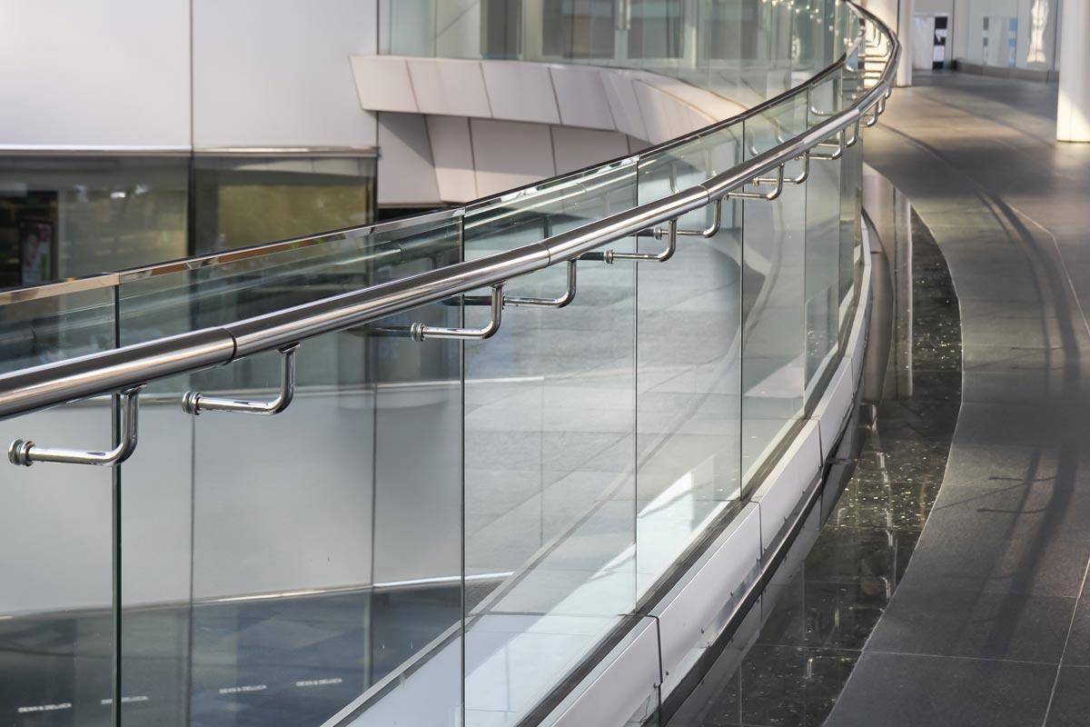 glass-railings3
