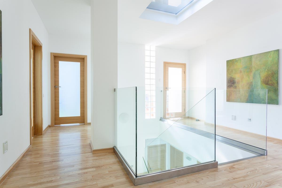 glass-railings5