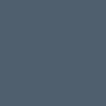 Lacobel T Zen Grey