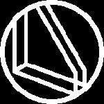 Insulating icon