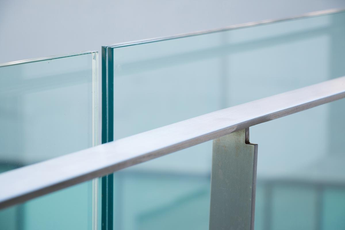 laminated-glass2