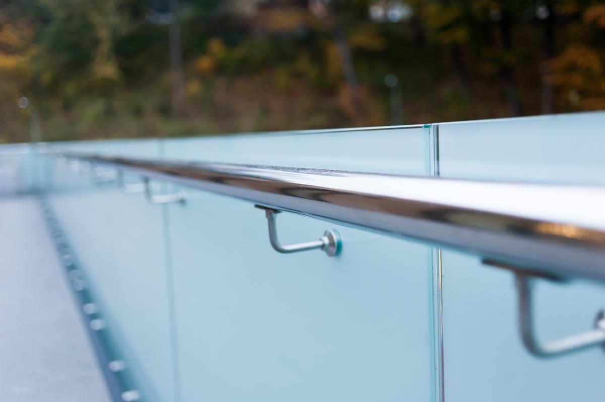 laminated-glass4