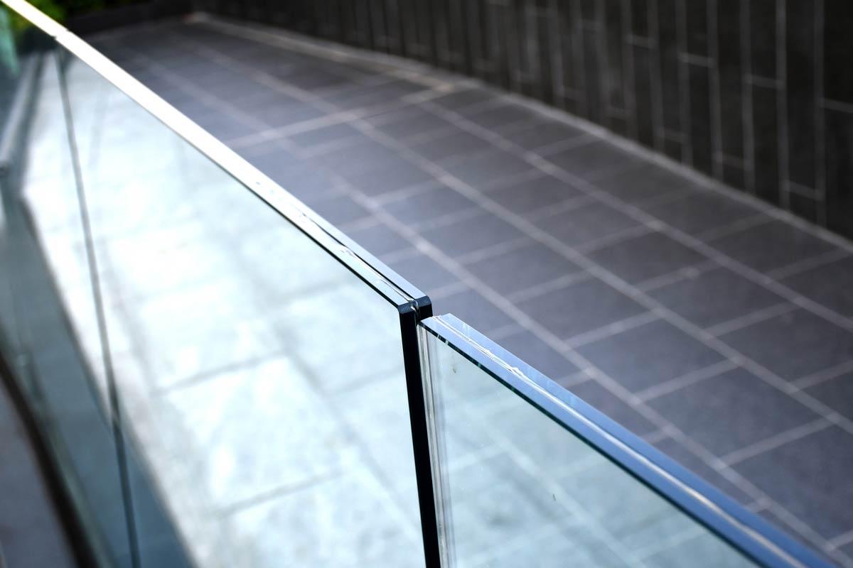 laminatedglassgallery
