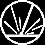 Laser Etching icon
