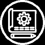 Prototypes icon