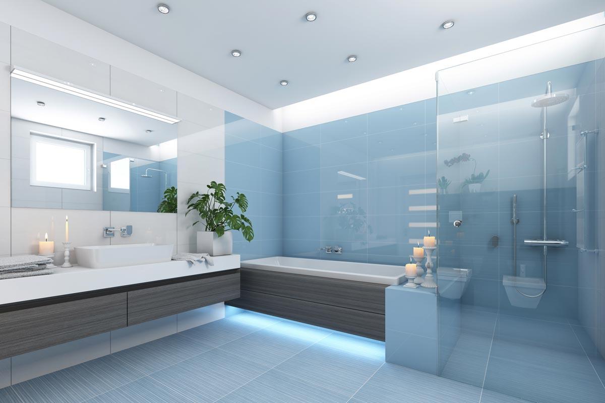 shower-enclosures1