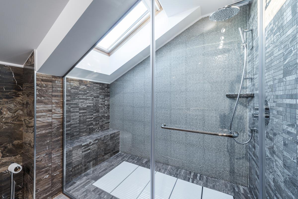 shower-enclosures2