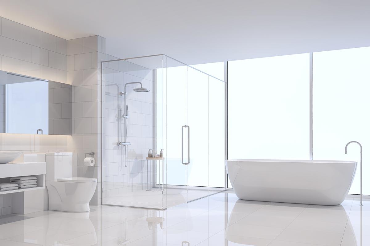 shower-enclosures3