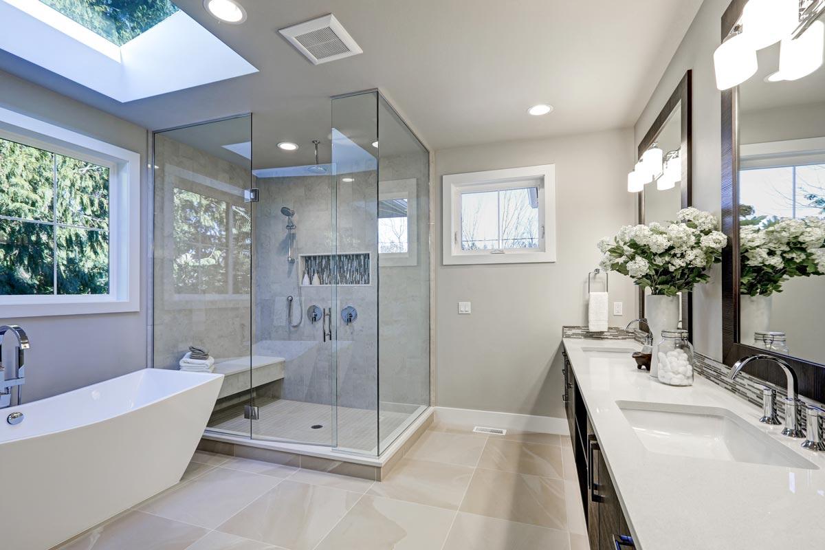 shower-enclosures4