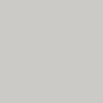 Lacobel T Warm Grey