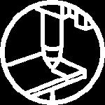 Water Jet & CNC icon
