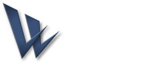 Wolverine Glass Products